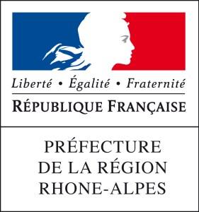 pref_rhone_alpes