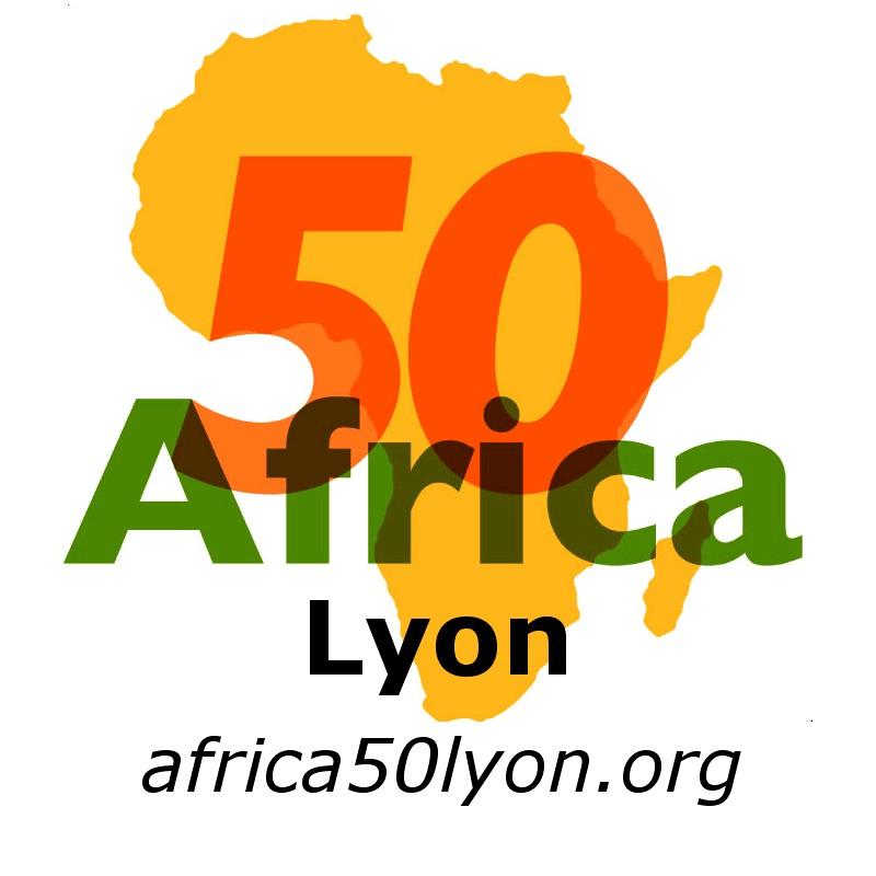 Le Comité de Coordination d'Africa 50 renouvelé lors de l'Assemblée Générale du 21 janvier 2017