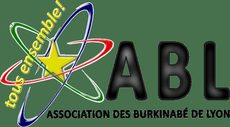 [BURKINA] Voeux de l'ABL samedi 20 janvier 2018 à Lyon