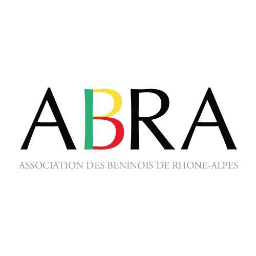 [BENIN] L'ABRA célèbre les 57 ans de l'indépendance du Bénin le samedi 5 août 2017 àLyon