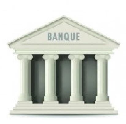 [CP] Suite au testing, Africa 50 s'élève contre ces discriminations bancaires et autres !