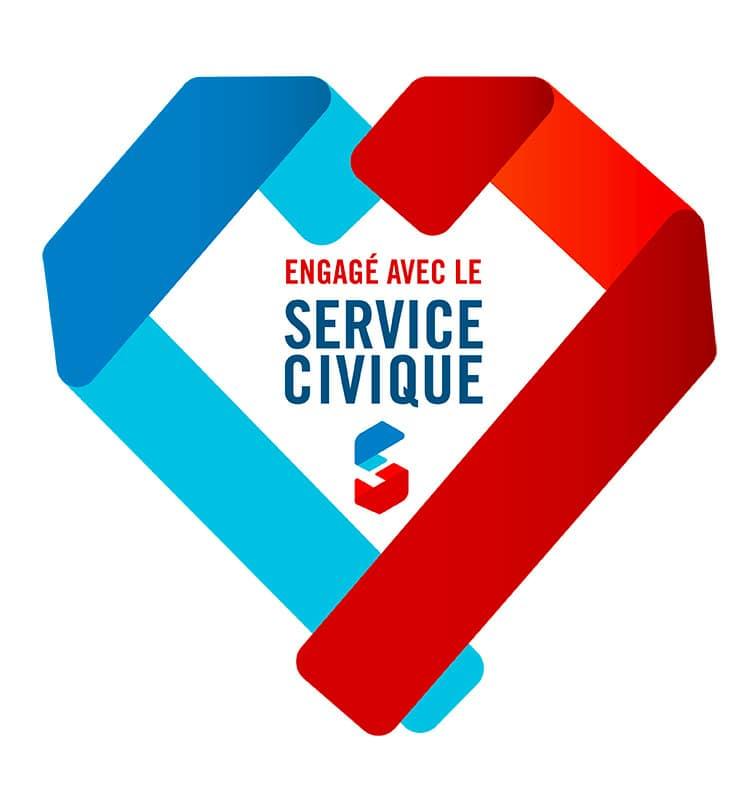 Le Collectif Africa 50 à la recherche d'un ou une service civique
