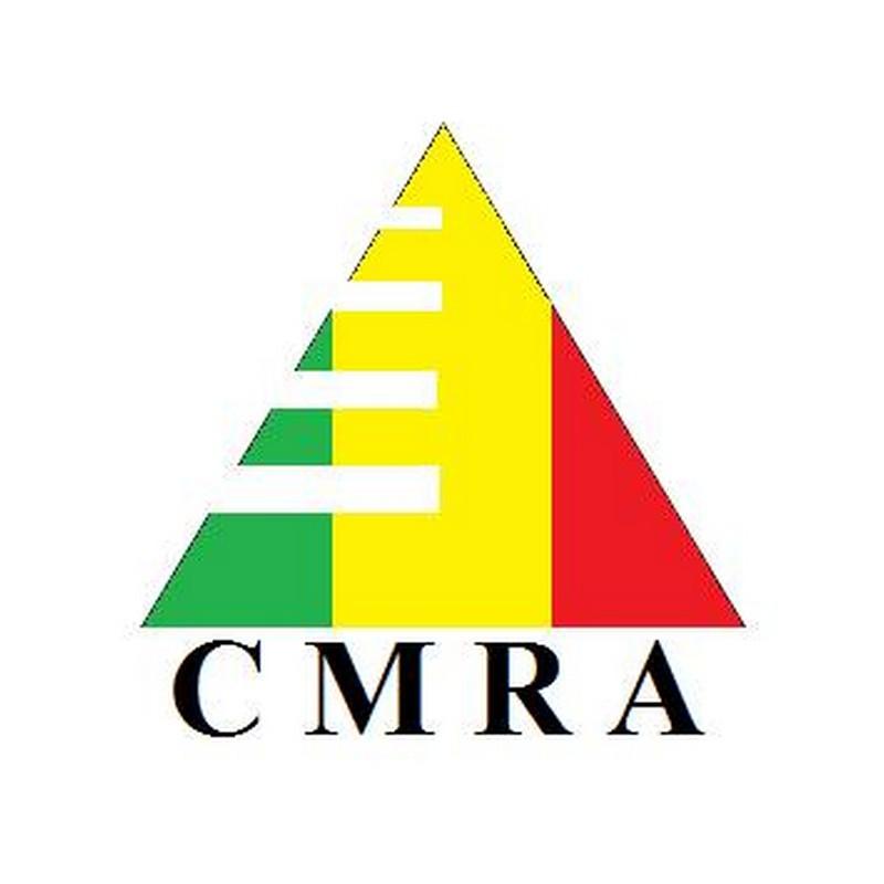 [MALI] Le CMRA organise la 4e édition de Mali sur Scène samedi 8 juin 2019 à Lyon