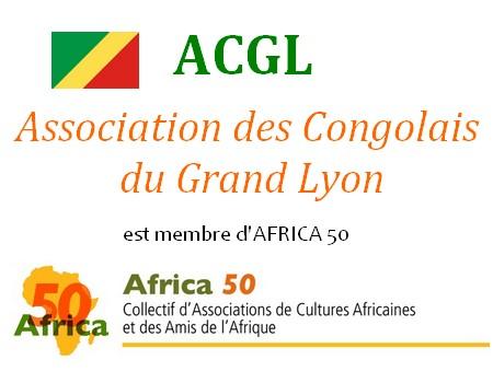 [CONGO] L'ACGL organise un pique-nique et un tournoi de football à l'occasion de la fête nationale du Congo samedi 15 août 2019 à Bron