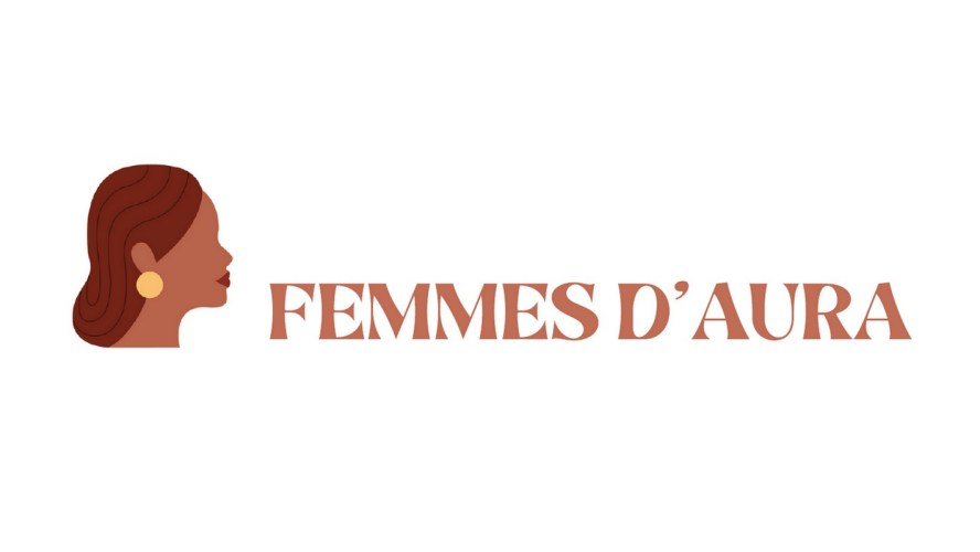 """[RESEAU] """"Femmes d'Aura"""", un réseau pour soutenir les femmes dans leur projet entrepreneurial lance ses programmes de formations"""