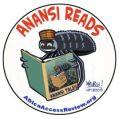 Anansi-reads