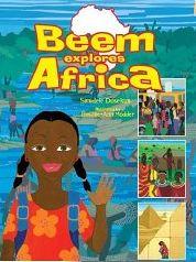 beem explores africa africa access