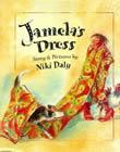 jamela_dress