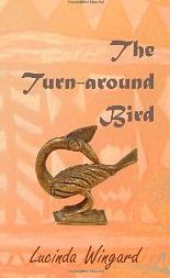 The Turn-Around Bird Book Cover