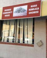 oromo_center