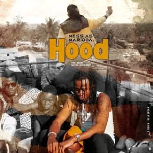 Messias Maricoa – Hood (Meu Bairro) DOWNLAOD MP3