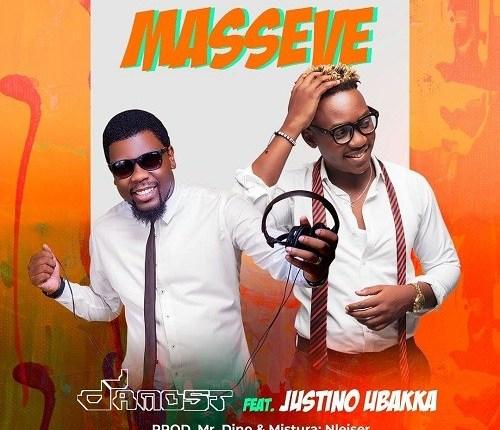DJ-Damost-–-Masseve-feat.-Justino-Ubakka