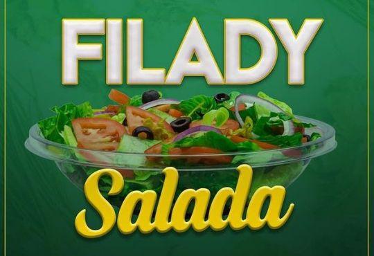 Filady – Salada