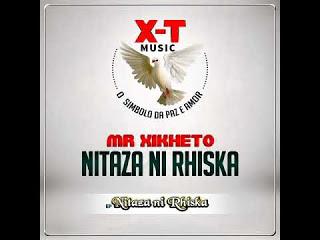 Mr-Xikheto-Nitaza