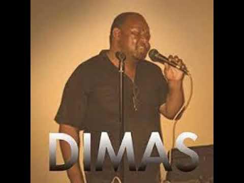 Dimas - Lhomulo (Original)