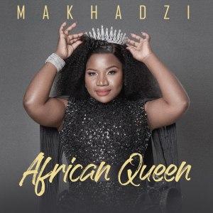 12 Makhadzi - Energy (feat_ DJ Dance)