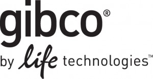 Africa Biosystems Limited - Gibco