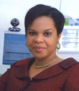 Lynda-St.-Nwafor-Chief-Technical-Officer-MTN-893x1024