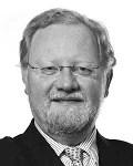 Koen Vanhaerents: 'we see a more sustainable trend developing'
