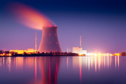 South Africa will connect to the first nuclear unit by 2023