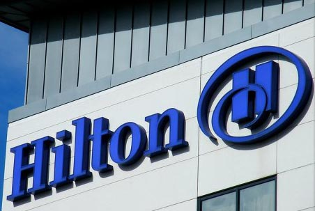 Hilton-Worldwide_0