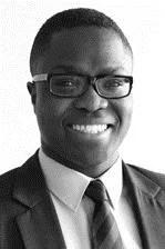 Ofei Kwafo-Akoto