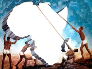 Africa Rising narrative not derailed despite fears over commodity prices