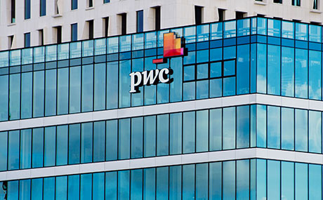 PwC is bullish about SSA's retail and consumer business