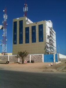 Djibouti Telecom has invested more than $100 million in regional infrastructure to bolster voice, data/IP and capacity services