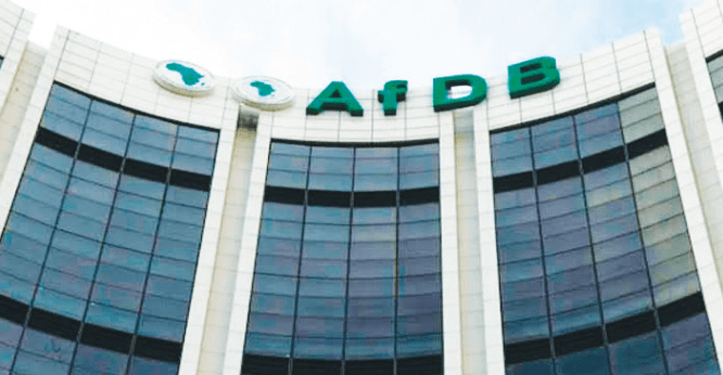 AfDB approves $53 million multi-country grant for Covid-19 response in  Gambia, Liberia and Sierra Leone - Africa Briefing