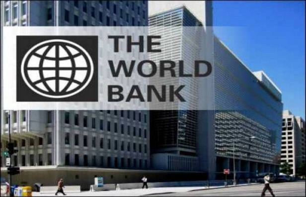 World Bank warns CBN against support for undercapitalized banks | Africa Business Networking