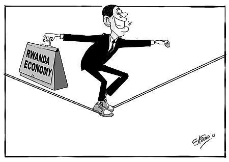 » Stano Africa Cartoons