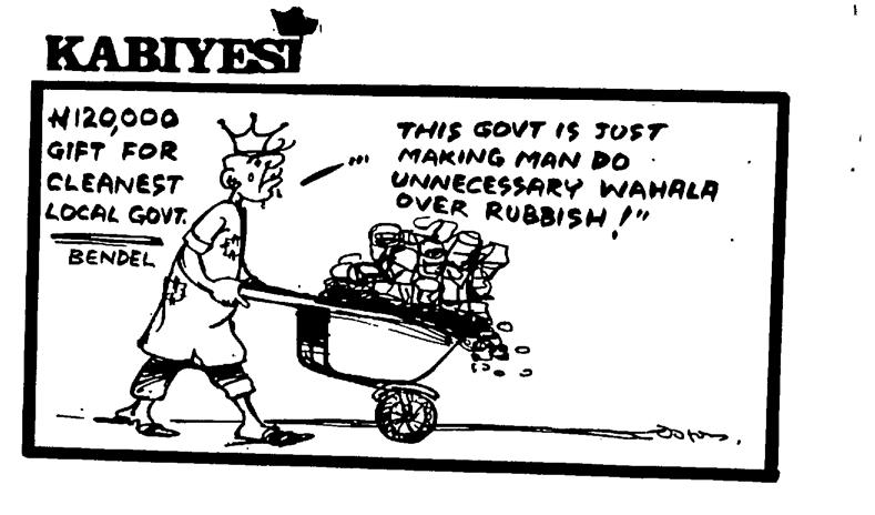 » exploitation Africa Cartoons