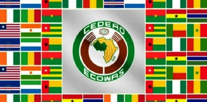 WAMZ Convergence Council Express Concerns On The Adoption of Eco As Single Currency For ECOWAS