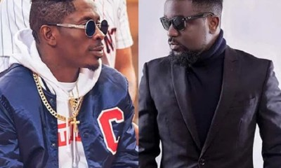 Shatta-Wale-and-Sarkodie
