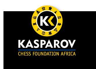 KCFA logo