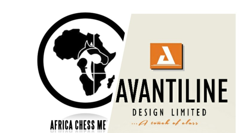 Africa Chess – The Africa Chess revolution online