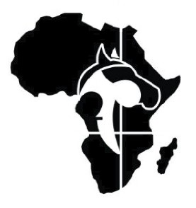 The Africa Chess Media logo
