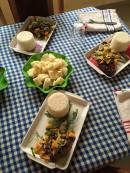 Togolese cuisine