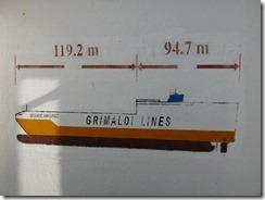 P1130233