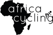 Africa Cycling – Tour Operator