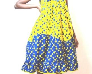 africadada women dress