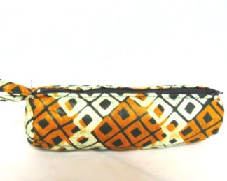 pencil case africadada