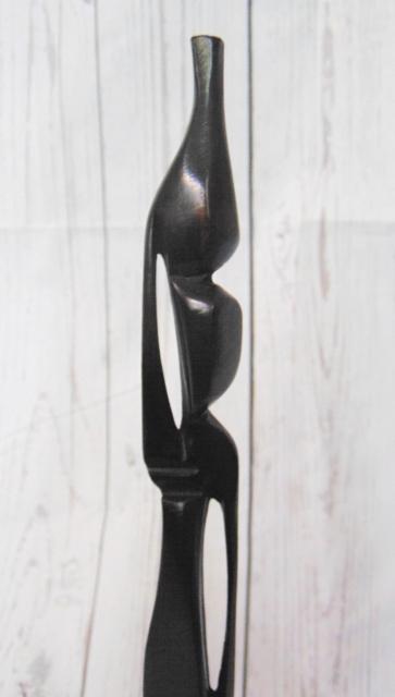 african women art