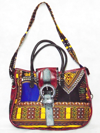 african bags for women