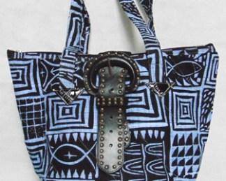 african print handbags