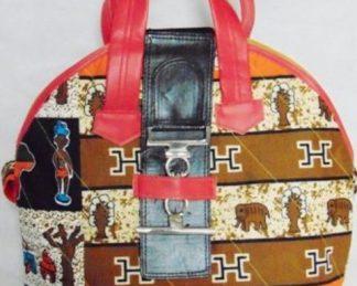 découvrire les beauté du pret à porter africain