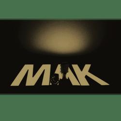 Simba Mak
