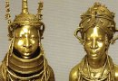 Why Germany is returning 1,130 stolen Benin artefacts back to Nigeria