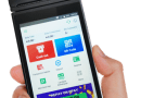 How to Register as an OPay Agent –Get Free Opay Mini POS Machine
